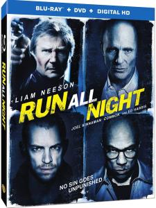 Run.All.Night-Blu-Ray-Cover-Side