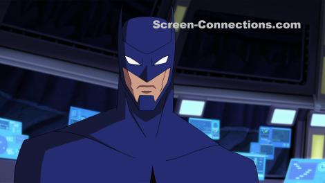 Batman.Unlimited.Animal.Instincts-Blu-Ray-Image-02