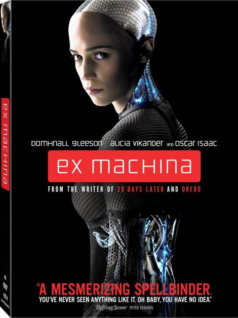 Ex.Machina-DVD-Cover