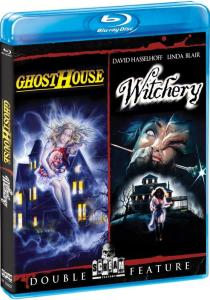Ghosthouse-Witchery-Double.Feature-Blu-Ray-Cover