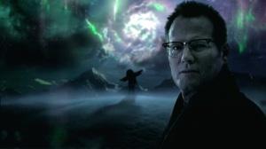 Heroes.Reborn-Promo.Image