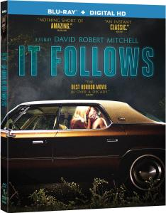 It.Follows-Blu-Ray-Cover-Front.Side