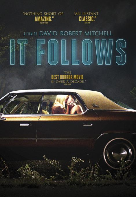 It.Follows-DVD-Cover