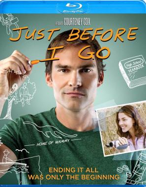 Just.Before.I.Go-Blu-Ray-Cover