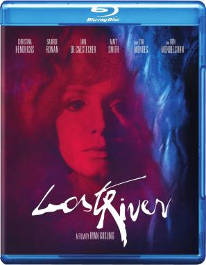 Lost.River-Blu-Ray-Cover