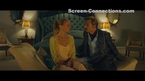 Mortdecai-Blu-Ray-Image-04
