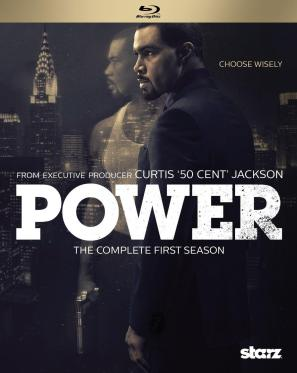 Power.Season.1-Blu-Ray-Cover