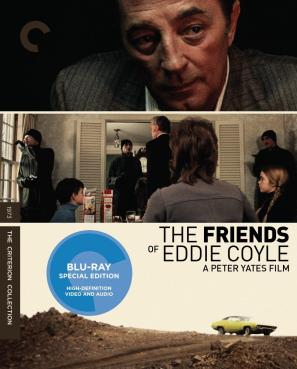 The.Friends.Of.Eddie.Coyle-Criterion-Blu-Ray-Cover
