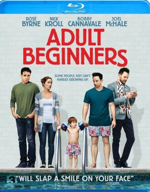 Adult.Beginners-Blu-Ray-Cover