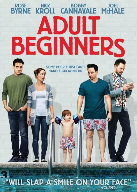 Adult.Beginners-DVD-Cover