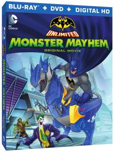 Batman.Unlimited.Monster.Mayhem-Blu-Ray-Cover-Side