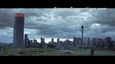 Chappie-Blu-Ray-Image-03