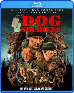 Dog.Soldiers-CE-Blu-Ray-Cover