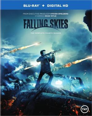 Falling.Skies.Season.4-Blu-Ray-Cover