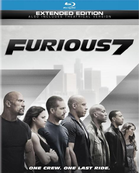 Furious.7-Blu-Ray-Cover