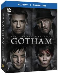 Gotham.Season.1-Blu-Ray-Cover-Side