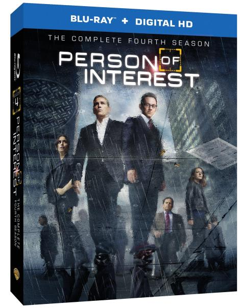 Person.Of.Interest.Season.4-Blu-Ray-Cover-Side