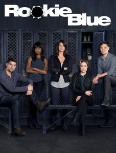 Rookie.Blue.Season.6-Key.Art