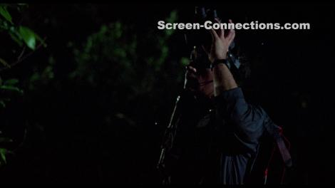 Scarecrows.1988-Blu-Ray-Image-01