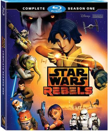 Star.Wars.Rebels.Season.1-Blu-Ray-Cover-Small