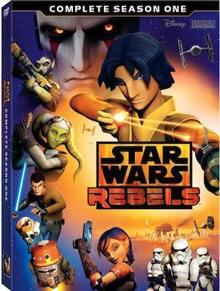 Star.Wars.Rebels.Season.1-DVD-Cover-Small