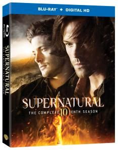 Supernatural.Season.10-Blu-Ray-Cover-Side