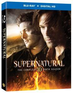 Supernatural.Season.10-Blu-Ray-Cover-Side