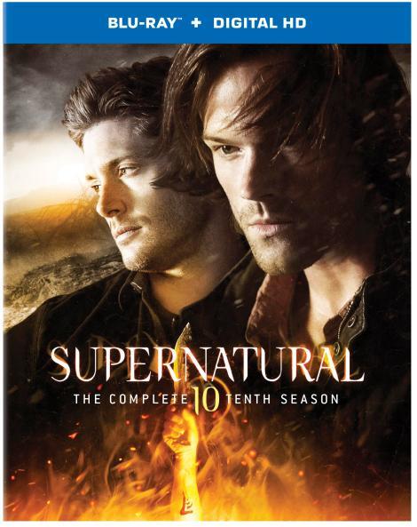 Supernatural.Season.10-Blu-Ray-Cover
