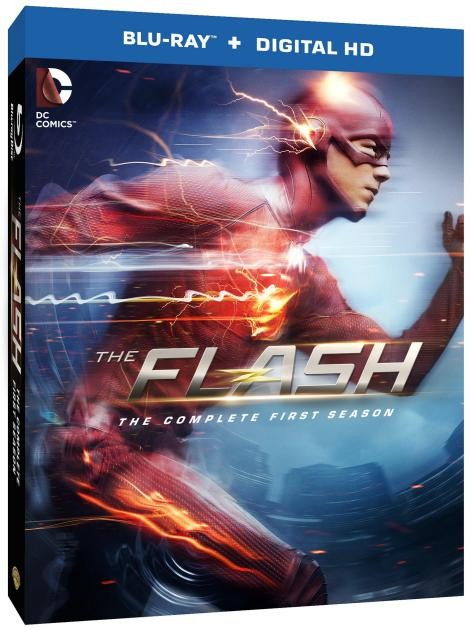 The.Flash.Season.1-Blu-Ray-Cover-Side