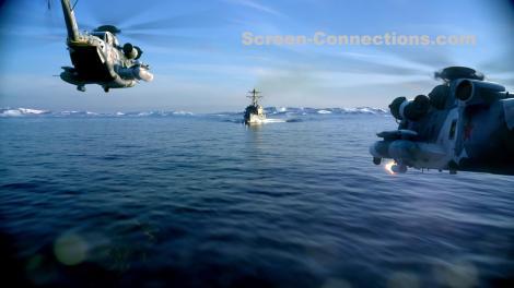 The.Last.Ship.Season.1-Blu-Ray-Image-01