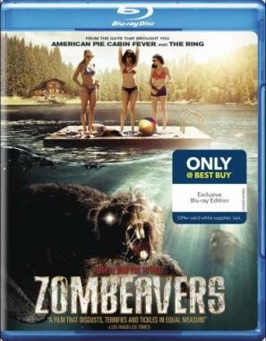 Zombeavers-Blu-Ray-Cover