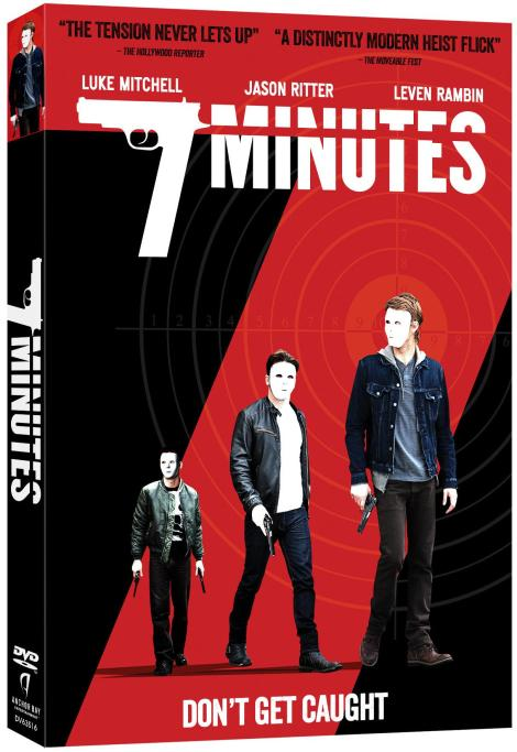 7.Minutes-DVD-Cover-Side