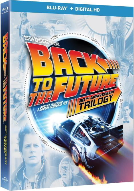 Back.To.The.Future.30th.Anniversary.Trilogy-Blu-Ray-Cover-Side