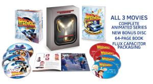 Back.To.The.Future.30th.Anniversary.Trilogy.Collection-Blu-Ray-Inside