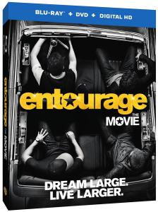 Entourage.The.Movie-Blu-Ray-Cover-Side