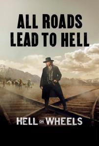 Hell.On.Wheels.Season.5.Part.1-Key.Art