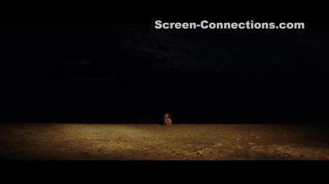 It.Follows-Blu-Ray-Image-01