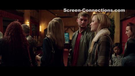 It.Follows-Blu-Ray-Image-02