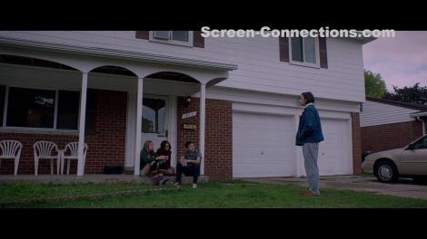 It.Follows-Blu-Ray-Image-04