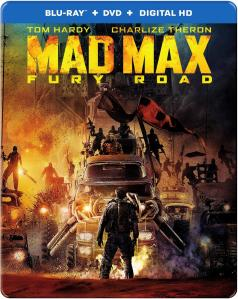 Mad.Max.Fury.Road-2D.Blu-Ray-Cover