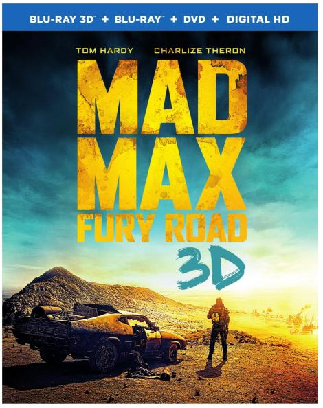Mad.Max.Fury.Road-3D.Blu-Ray-Cover