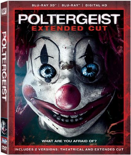 Poltergeist-3D.Blu-Ray-Cover-Side