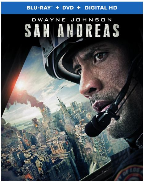 San.Andreas-2D.Blu-Ray-Cover