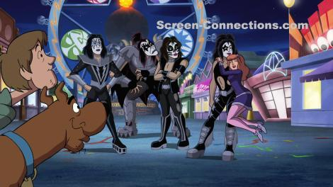 Scooby.Doo.And.Kiss.Rock.And.Roll.Mystery-Blu-Ray-Image-03