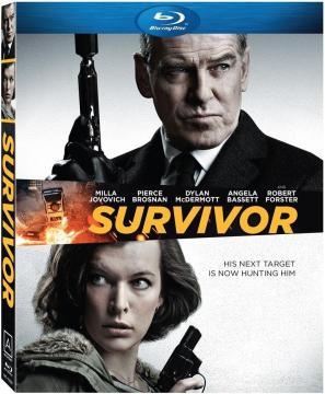 Survivor.2015-Blu-Ray-Cover