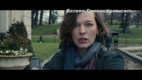 Survivor.2015-Blu-Ray-Image-04