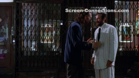 The.Fisher.King-Criterion-Blu-Ray-Image-03