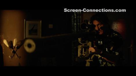 The.Gunman-Blu-Ray-Image-01
