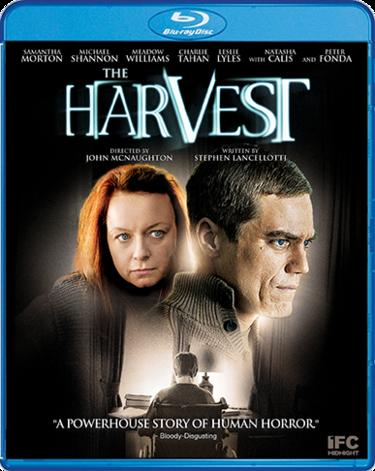 The.Harvest-Blu-Ray-Cover