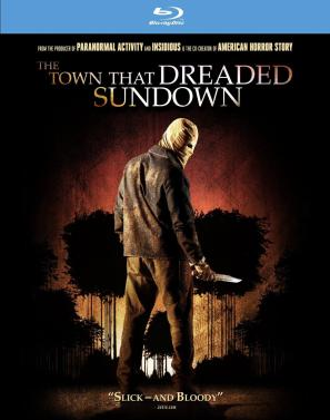 The.Town.That.Dreaded.Sundown.2014-Blu-Ray-Cover